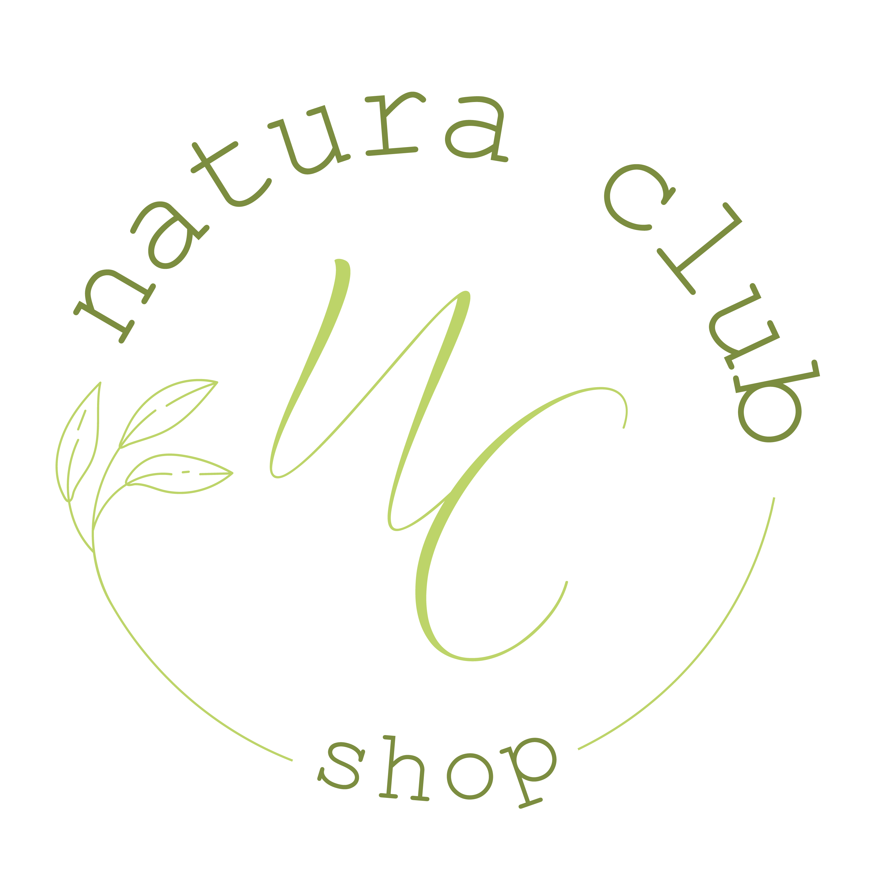 Natura Club Shop